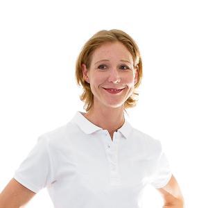 Sabine Dahnken