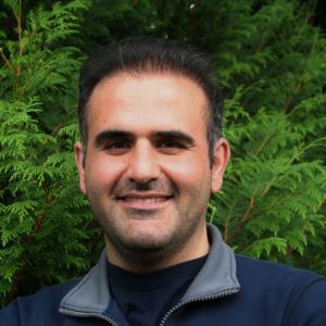 D. Hadi Hassibi