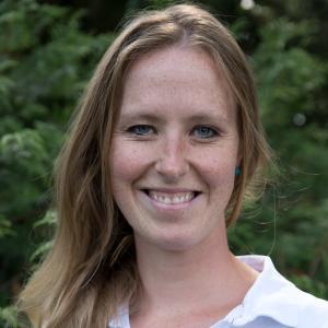 Hannah Fennel