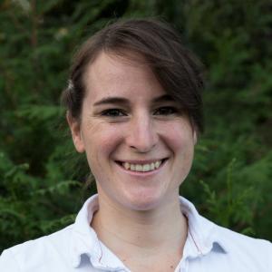 Dr. Carmen Obach-Schröck