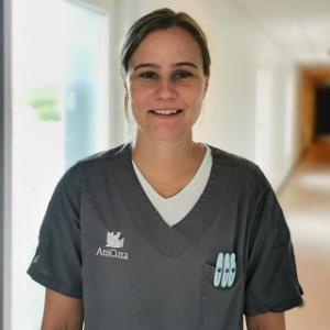 Ida Drejer Nørgaard Jensen
