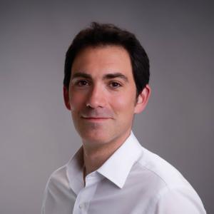 Arnaud Darnis