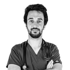 Dr. Vet. Maufras