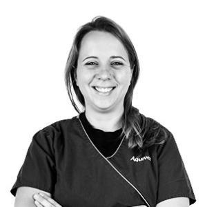 Dr. Vet. Giovanna Redolfi