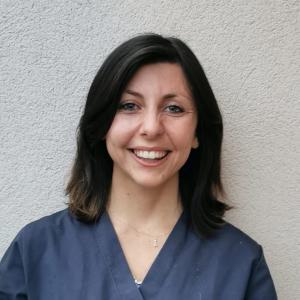 Dr. Vet. Couronné