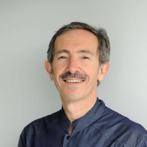 Dr. Vet. J. Papadopulo