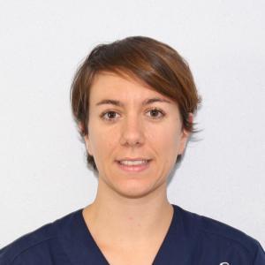 Dr. Vet. Monton