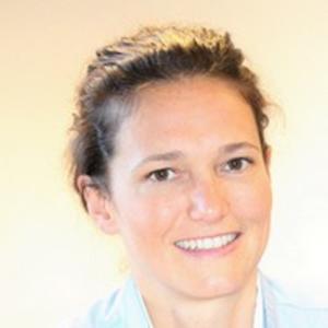 Dr. Vet. Véronique Arnoux