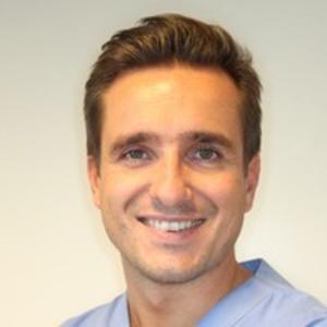 Dr. Vet. Bertrand Pucheu
