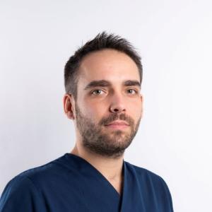 Dr. Vet. Bassanino