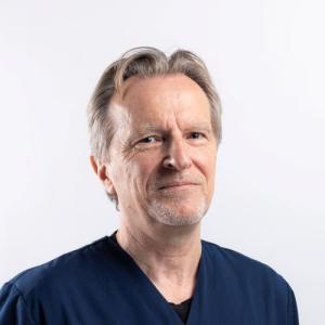 Dr. Vet. Heripret