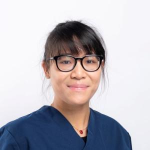 Dr. Vet. Lo
