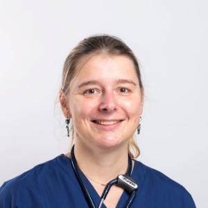 Dr. Vet. Valentin