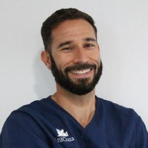 Dr. Vet. Riedinger