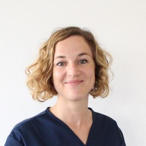 Dr. Vet. Jacquemin-Bietrix