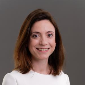 Elise Rouvière