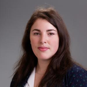 Elodie Malherbe