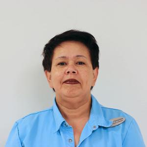 Nana Teering