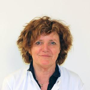 dierenarts Anne-Marie