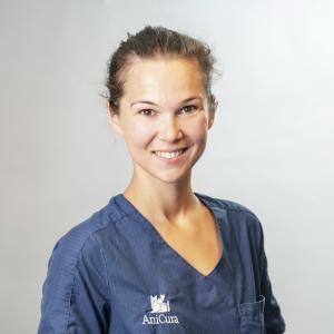 Birgit Synnevåg