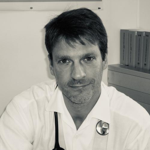 Dr. Michael Leschnik