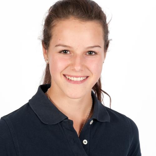 Christina Jirsak