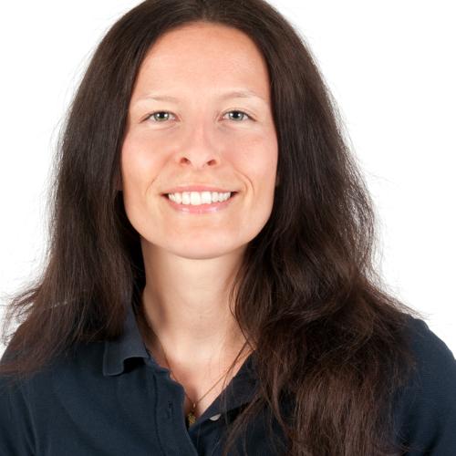 Dajana Seidel