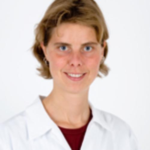 Dr. Sabine Zäuner
