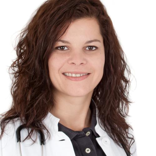 Dr. Diane Meiler