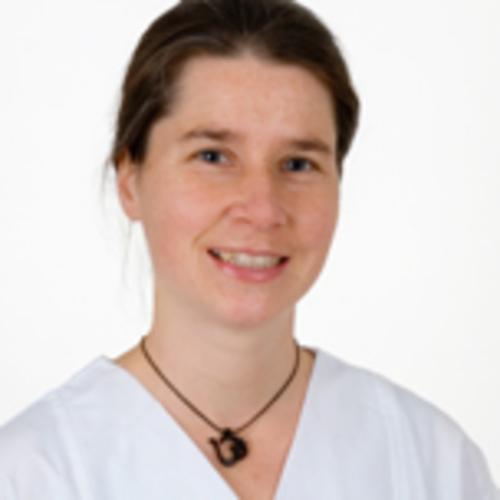 Dr. Ursula Konietschke