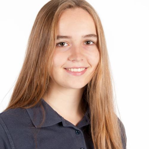 Julia Moesch