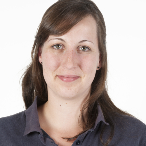 Regina Menzel