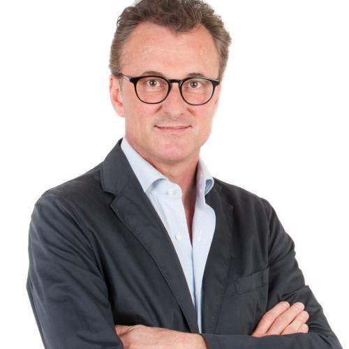 Christian Grosser