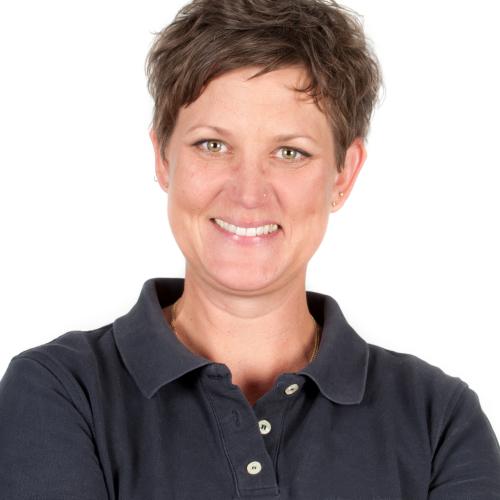 Bärbel Bauer