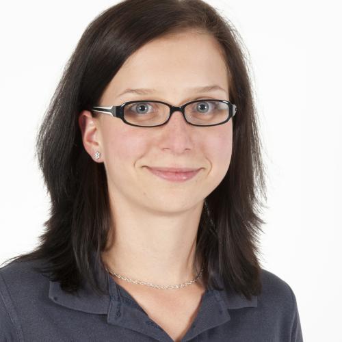 Christin Schwager