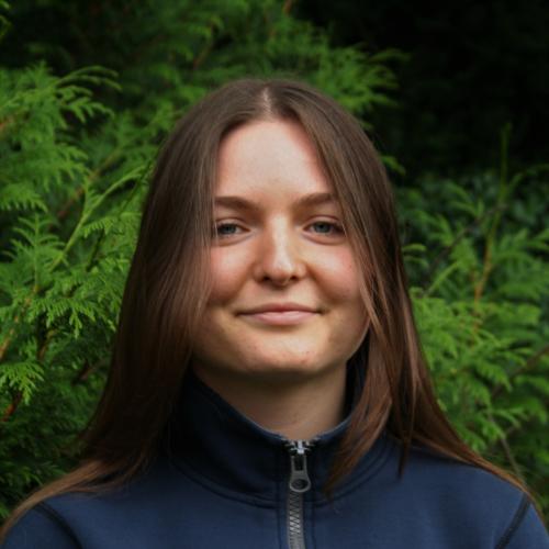 Anna Neutze