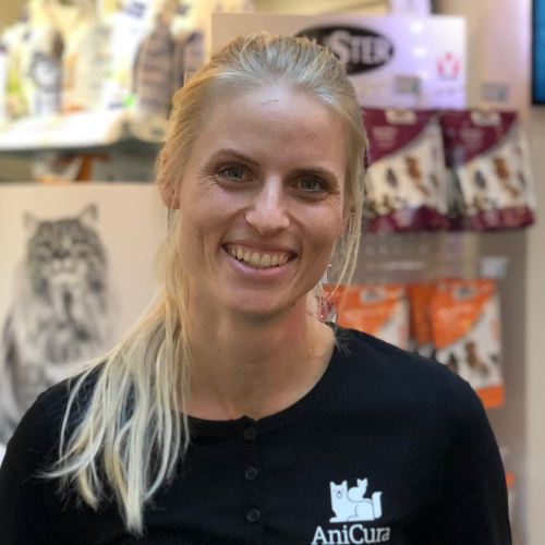 Sofie Flagstad