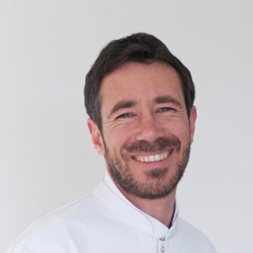 Dr. Vet. Cézard