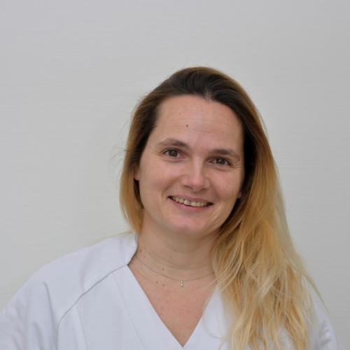 Dr. Vet. Génin