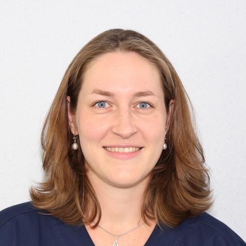 Dr Hanzenne