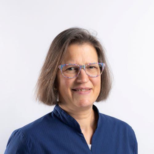 Dr. Vet. Cahen