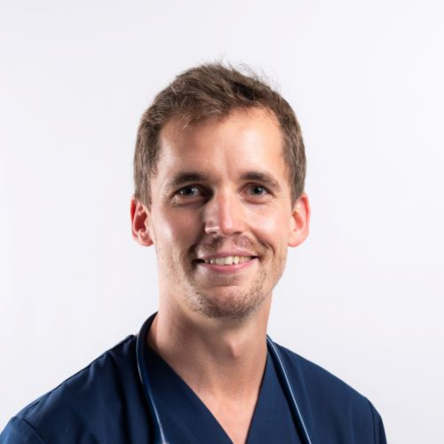 Dr. Vet. Scherpereel