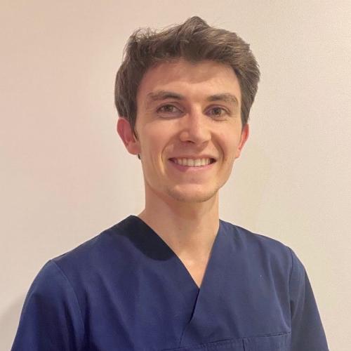 Dr. Vet. Bonnel