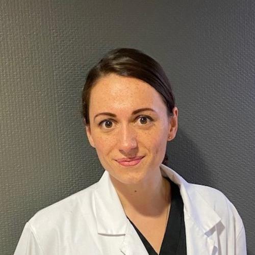 Dr. Vet. Bossard