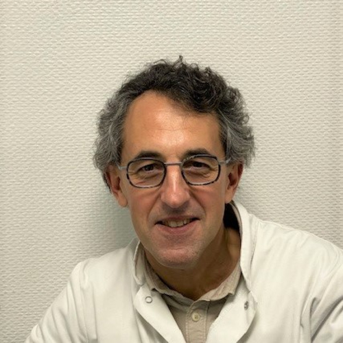 Dr. Vet. Boulesteix
