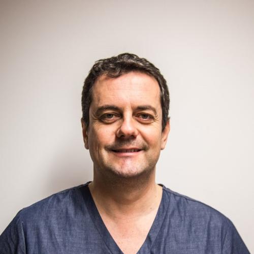 Dr. Vet. Risi