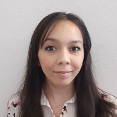 Monia Blizak
