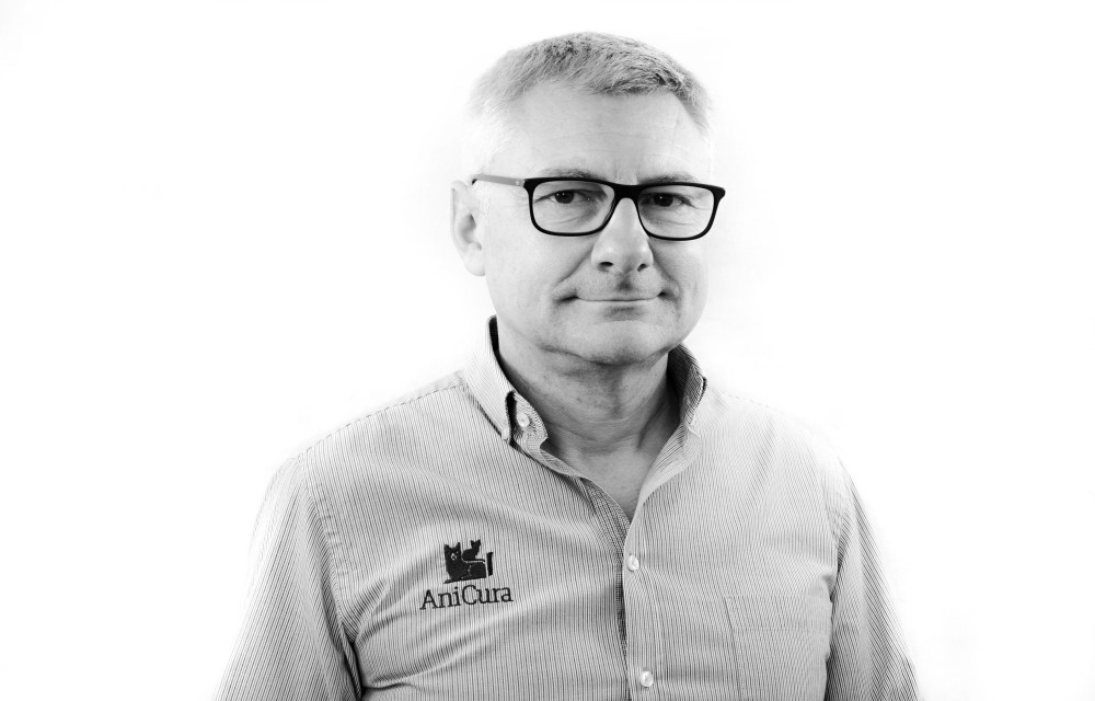 Dr. Ignacio Lanza
