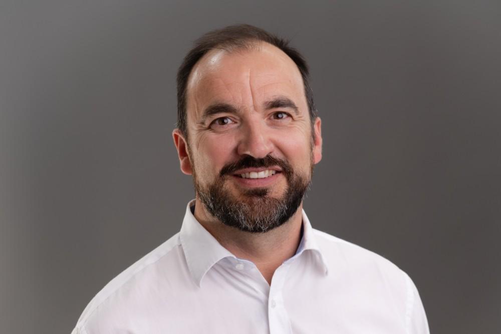 Dr. Christophe Malet