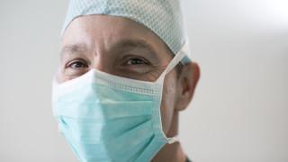 Especialización Veterinaria